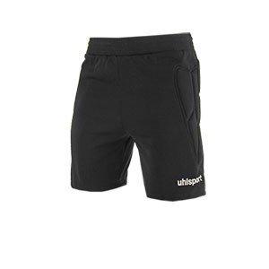 100552801-A_imagen-del-pantalon-corto-de-portero-de-entrenamiento-uhlsport-Sidestep-2019-negro_miniatura_frontal