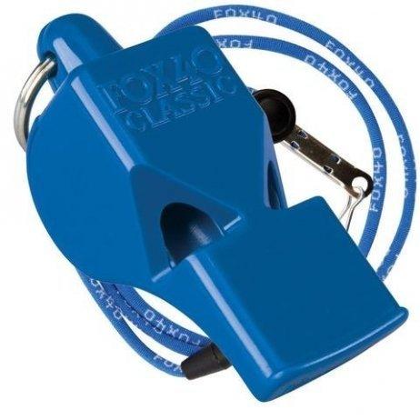 silbato-fox-40-clasico-classic-azul-con-cordon-D_NQ_NP_699007-MLM28555040843_112018-F