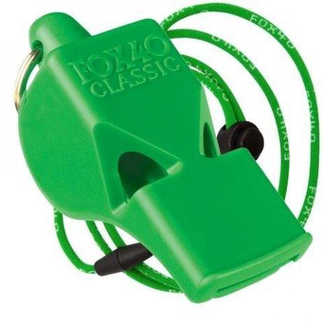 silbato-fox-40-clasico-verde-neon-c-cordon-entrenador-D_NQ_NP_765532-MLM28554306909_112018-F