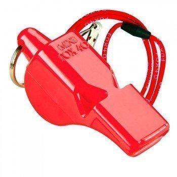 silbato-fox-40-mini-rojo-cordon