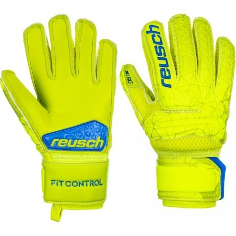 fit control sg extra finger support 3