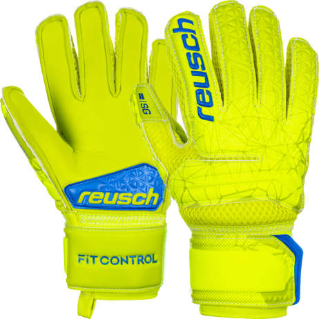 fit control sg extra finger support