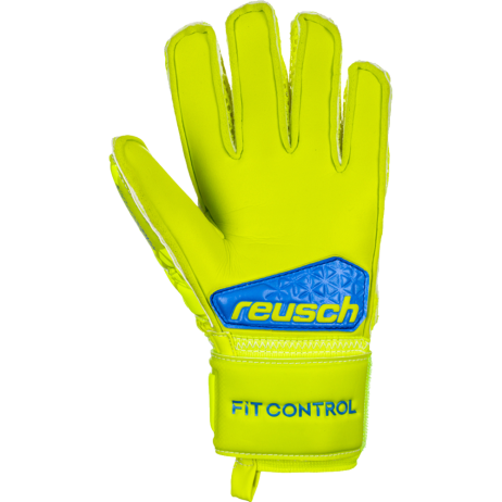 fit control sg extra finger support 5