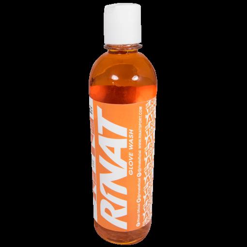Shampoo-Rinat-1×11-510×510