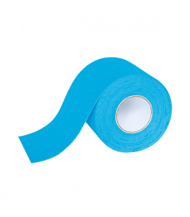 1-rollo-kinesio-oferta-azul