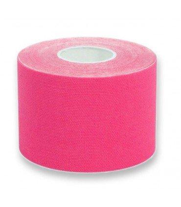 1-rollo-kinesio-oferta-pink