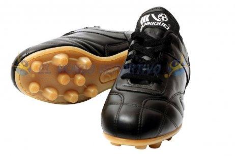 322db1883dd46 Zapato futbol Manriquez Choclo Classic 1