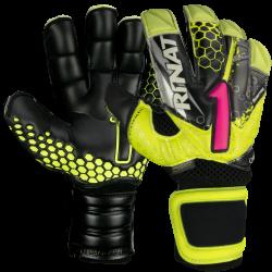 6a295-asimetrik-pro-negro-neon