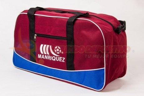 7010-maleta-mediana-roja