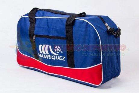 7010-maleta-mediana-azul-marino