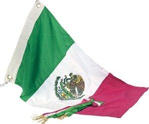 9120-AccesoriosManriquez-Banderamexico
