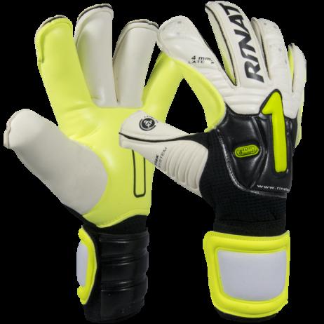 959c2-imperator-pro-blanco-amarillo-neon-verde