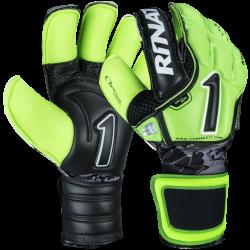 ae5b6-kraken-pro-verde-negro-neon