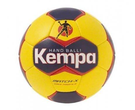 balon-kempa-match-x-omni-profile-amarillo-marino
