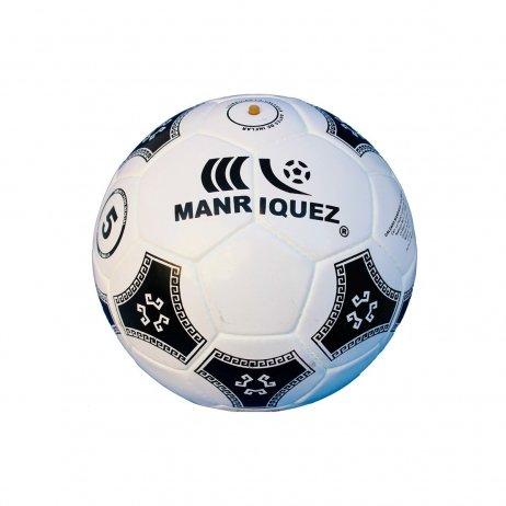 balon-manriquez-libero-blanco-negro-3