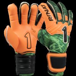 e2c08-supreme-2.0-naranja-verde